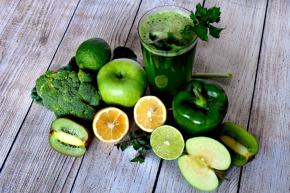 Naturopathie : L'équilibre acido-basique