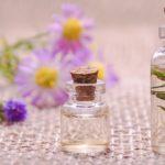 Renforcer son immunité & guérir naturellement