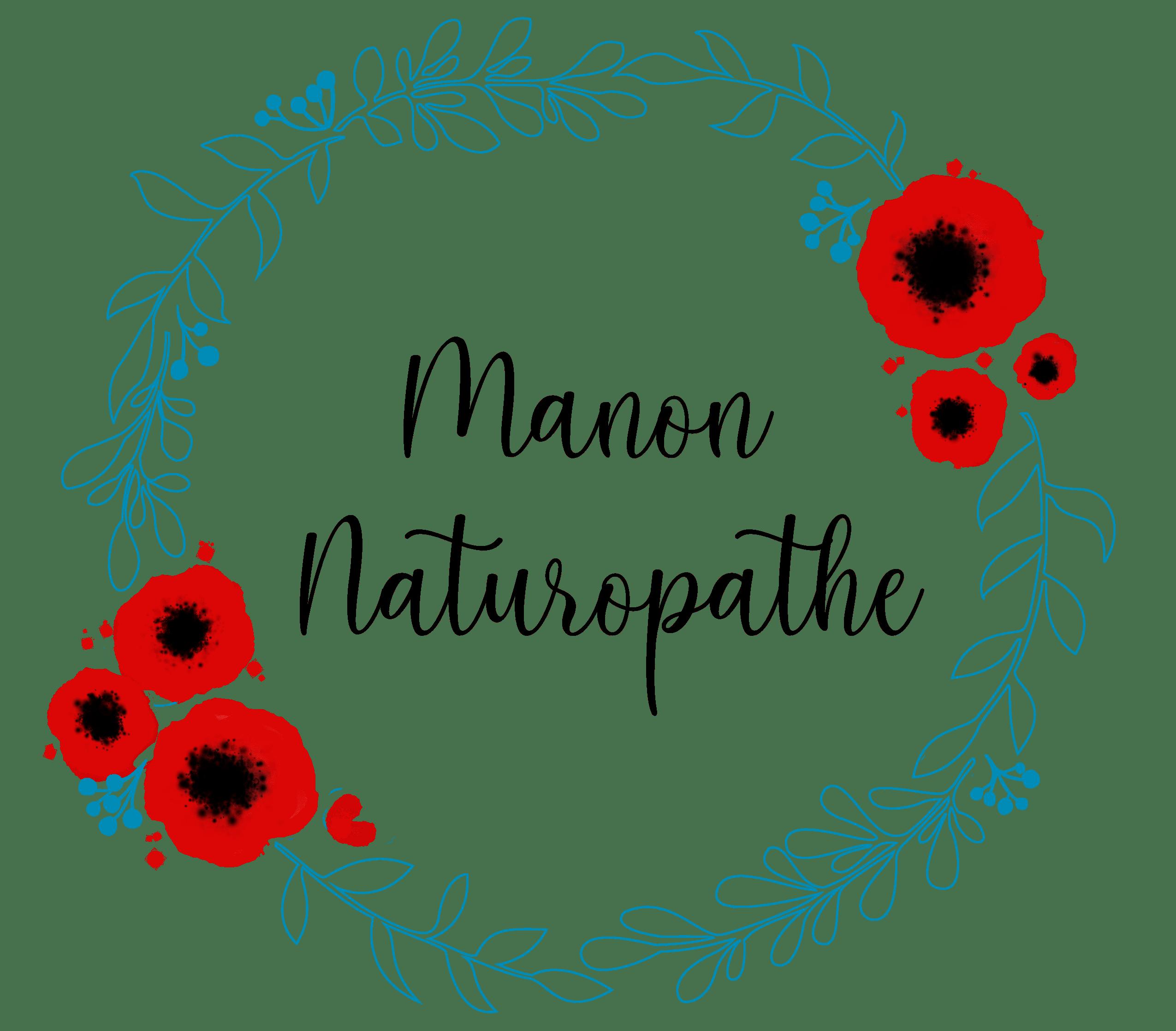 Manon Naturopathe