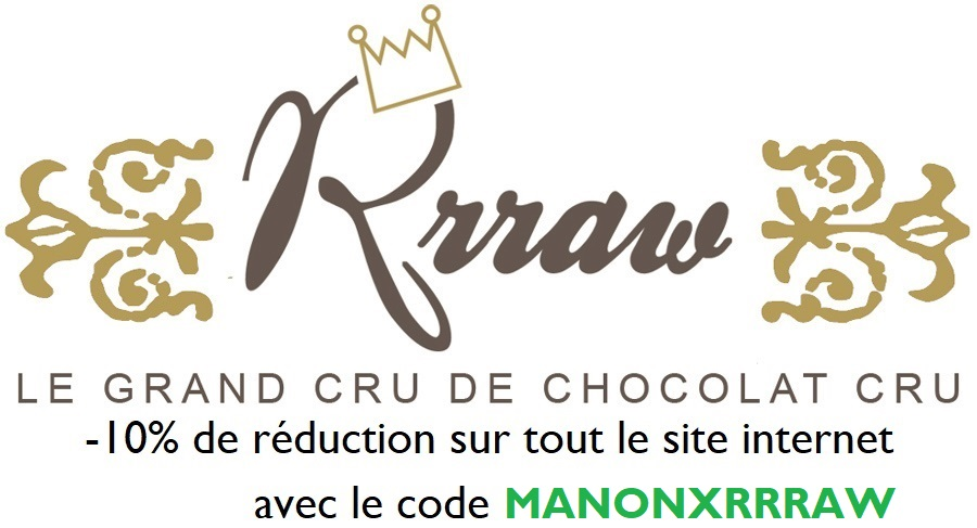 Code de réduction Rrraw
